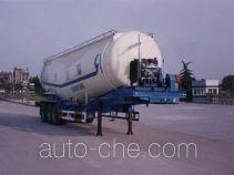 RJST Ruijiang WL9403GSN bulk cement trailer