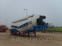 RJST Ruijiang WL9404GSN bulk cement trailer