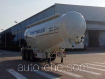 RJST Ruijiang WL9404GXH ash transport trailer
