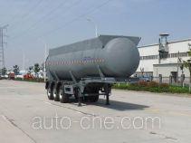 RJST Ruijiang WL9405GFL medium density bulk powder transport trailer