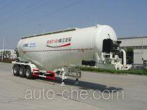 RJST Ruijiang WL9405GFLA medium density bulk powder transport trailer
