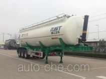 RJST Ruijiang WL9409GFLB low-density bulk powder transport trailer