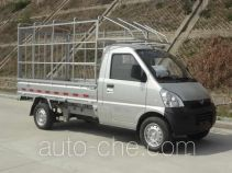 Wuling WLQ5029CCYBQY stake truck