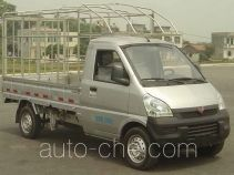Wuling WLQ5029CCYPF stake truck