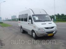 Sanwei WQY5043ZD medical diagnostic vehicle