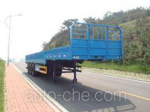Sanwei WQY9400 trailer