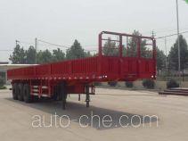 Sanwei WQY9402 trailer