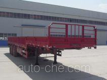 Sanwei WQY9403 trailer
