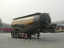 Sanwei WQY9403GFL medium density bulk powder transport trailer