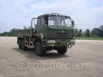 Wanshan WS2180A off-road vehicle
