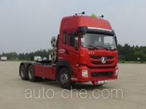 Wanshan WS4251B tractor unit