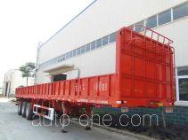 Dongrun WSH9400 trailer