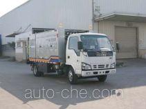 Weituorui WT5070TYHB microwave pavement maintenance truck