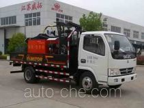 Weituorui WT5071TYHD pavement maintenance truck