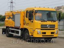 Weituorui WT5160GQX street sprinkler truck