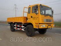 Basv Shatuo WTC5152TSM desert off-road truck
