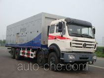 Basv Shatuo WTC5291TDF установка для производства азота