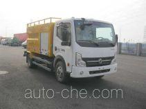 Xinhuan WX5070GQXV поливо-моечная машина