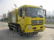 Xinhuan WX5121GQXV street sprinkler truck