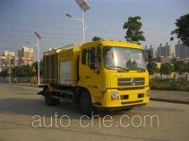 Xinhuan WX5126GQX поливо-моечная машина