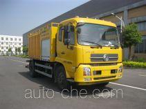Xinhuan WX5161GQXV поливо-моечная машина