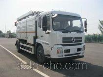 Xinhuan WX5165GQWV илососная и каналопромывочная машина