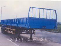 Yaxia WXS9320 trailer