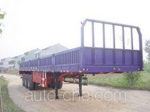 Wanfeng (Wanxing) WXS9386B trailer