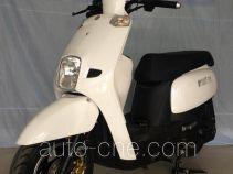 Wangye WY100T-111 scooter