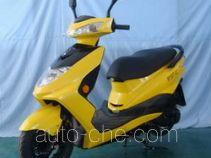 Wangye WY100T-6C scooter