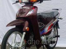Wangye underbone motorcycle