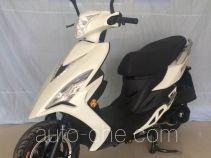 Wangye scooter