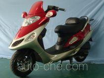 Wangye WY125T-27C скутер
