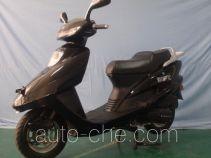Wangye WY125T-4C scooter