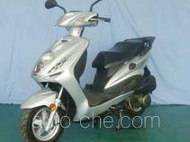 Wangye WY125T-67C скутер