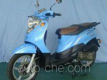 Wangye WY150T-37C scooter