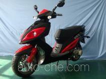 Wangye UM  WY150T-3D scooter