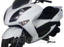 Wangye WY150T-62C скутер