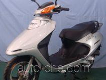 Wangye WY48QT-10C 50cc scooter