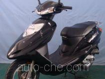 Wangye WY48QT-17C 50cc scooter