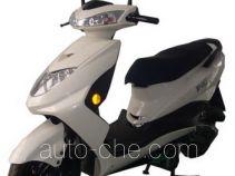 Wangye WY48QT-28D 50cc scooter