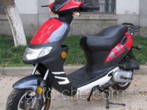 Wangye WY70T-10C scooter