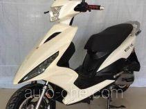 Wangye WY70T-14C scooter