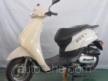 Wangye WY70T-6C scooter