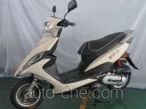 Wangye WY70T-7C scooter