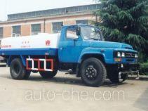 Huangguan WZJ5091GSSE sprinkler machine (water tank truck)