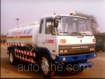 King Long XAT5140GJY fuel tank truck