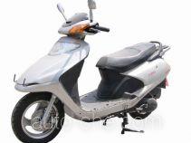 Xinbao XB100T-2F scooter