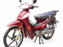 Xinbao XB110-8F underbone motorcycle
