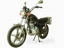 Xinbao XB125-6F motorcycle